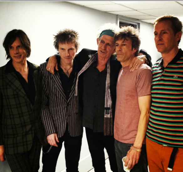 The Replacements Screen-shot-2014-09-09-at-5-04-34-pm