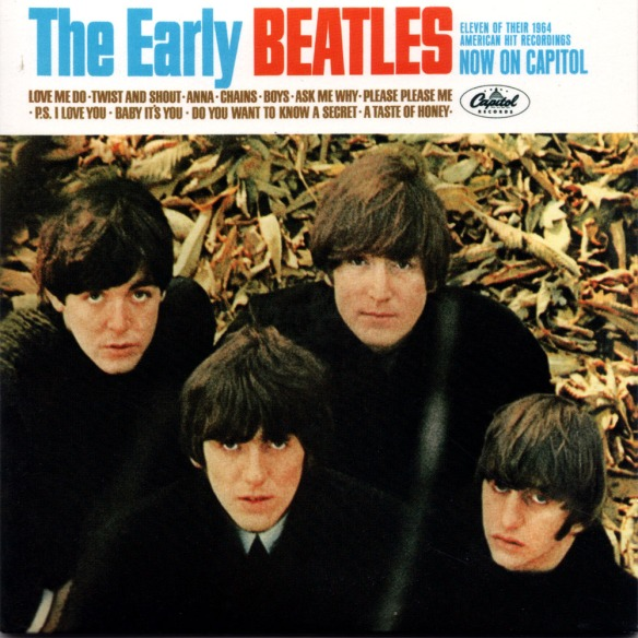 early_beatles