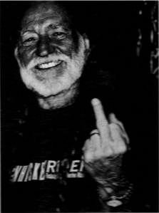 willie-nelson-flipping-bird