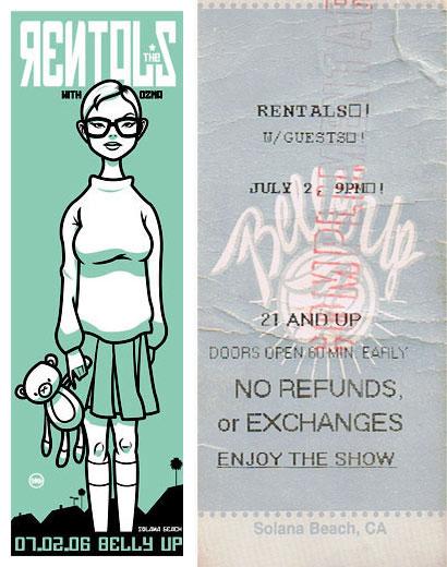 06-Rentals-x2