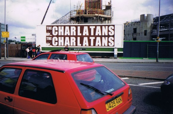 99-reading-charlatans-sign