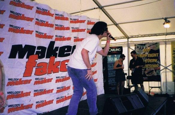 99-reading-karaoke