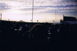 99-reading-sunset1