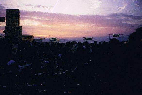 99-reading-sunset2