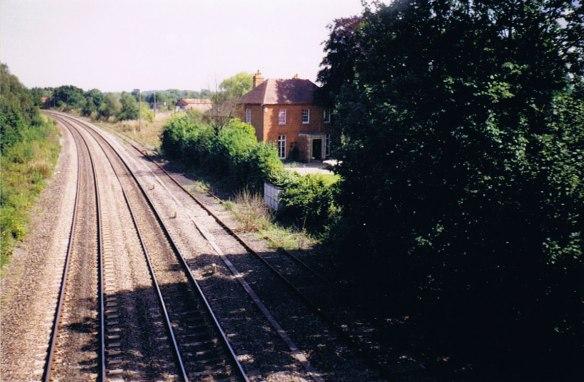 99-reading-train1