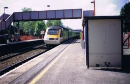 99-reading-train2