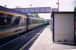 99-reading-train3