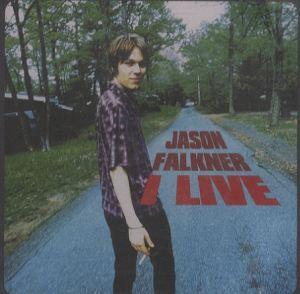 Jason-Falkner-I-Live-73786