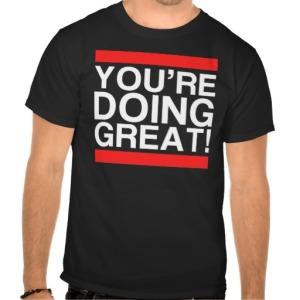 ydg shirt