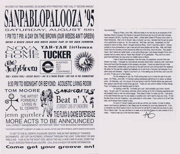 95-sanpablopalooza1n2