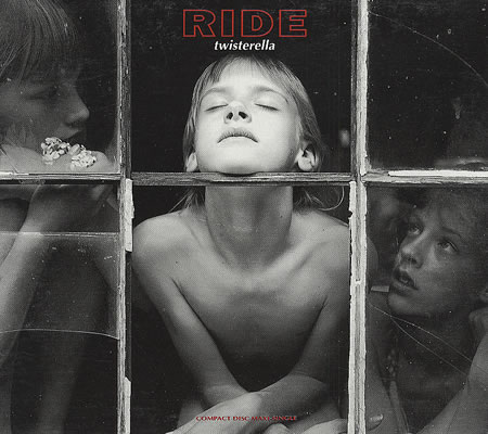Ride-Twisterella-5689