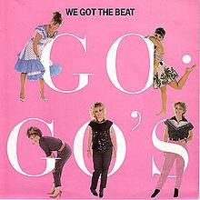 220px-GoGos-WeGotTheBeat