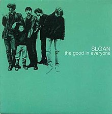 220px-Sloan_The_Good_In_Everyone