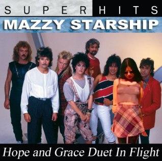 mazzy-starship
