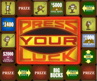 press_your_luck_1984__2000_lose_a_whammy_b3_r2_by_designerboy7-d4w2s77
