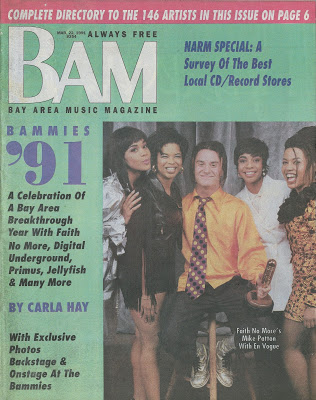 BAM_cover